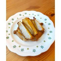 Merlijn nature (+/- 1.8kg)