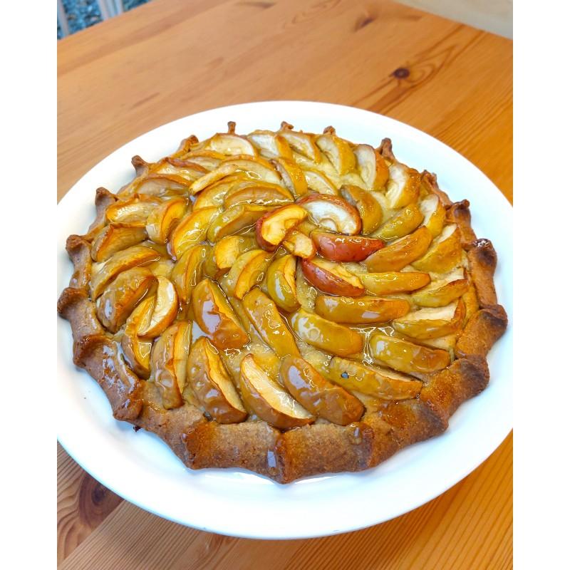 Merlijn aux herbes de provence (+/- 1.8kg)