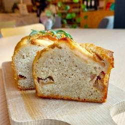 Boulettes rôties (5* 110 g)