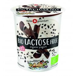 BIENTOT DISPONIBLE Burger millet - graines de pavot 10 pcs