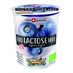 Burger millet - graines de pavot 2*110 gr