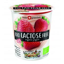 BIENTOT DISPONIBLE Croquette de fromage 10 pcs