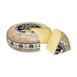 """Cuisses de canard """"façon confit"""" (300 -400 g)"""