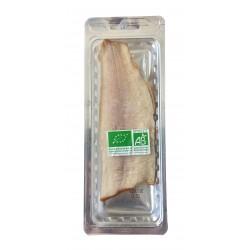 Filet de canard  (350-500 g)