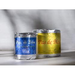 Graisse de canard (170 g)