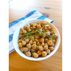 Nuggets au poulet (200 g)