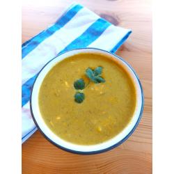 """Boulettes de volaille """"cuites au four"""" 9 pc (180 g)"""