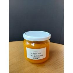 Tortellini aux champignons (250 g)