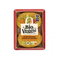 Pain sarrasin graines potiron (550 g)