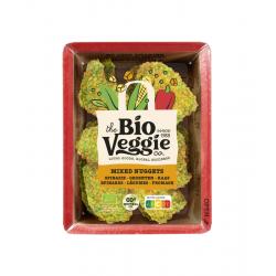 Muffin nature (par 2)
