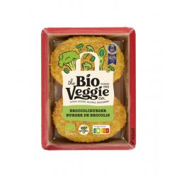 Muffin coco (par 2)
