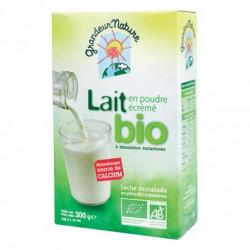 Muffin caramel (par 4)