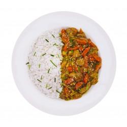 Le Brécou frais (135 g) emballé