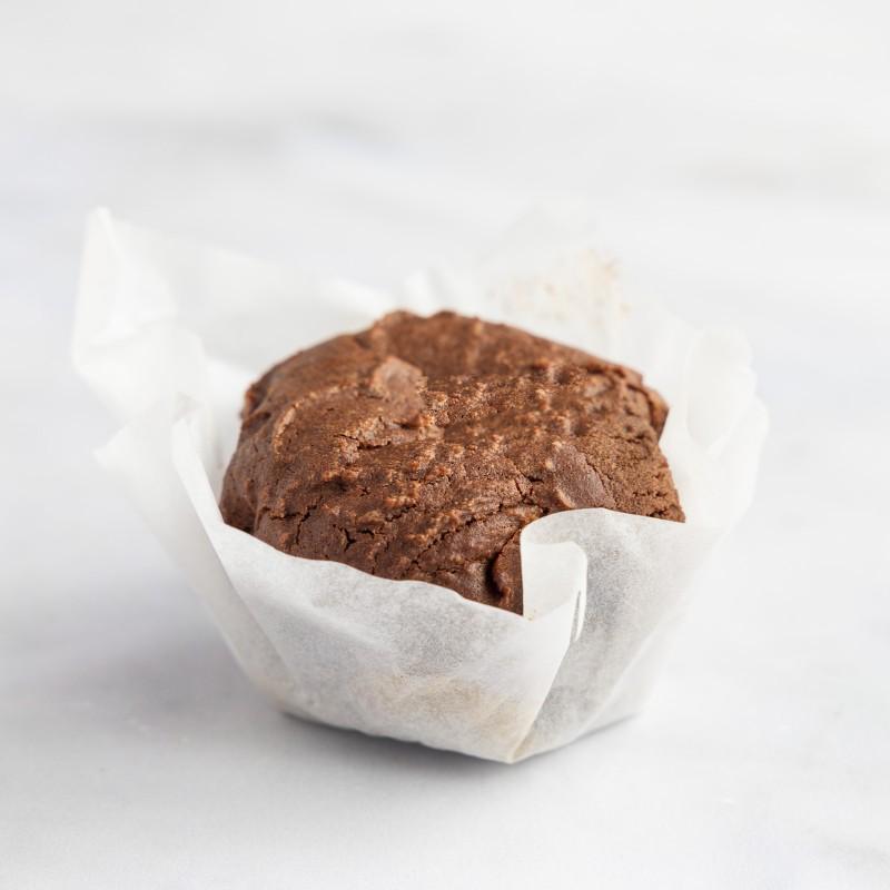 Beurre cru salé 250 gr STEE
