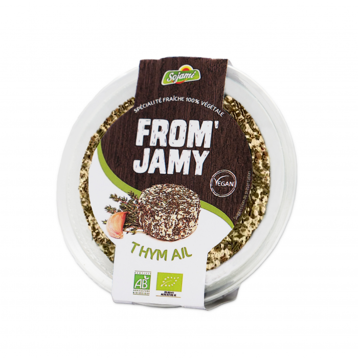 From'jamy thym - ail 135 gr