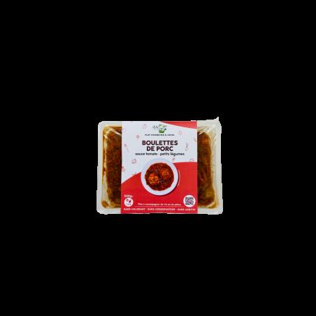 Vrac bablette noir/eclats noisettes 100gr