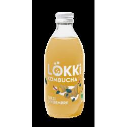 Tomates rondes (par 5 kg)