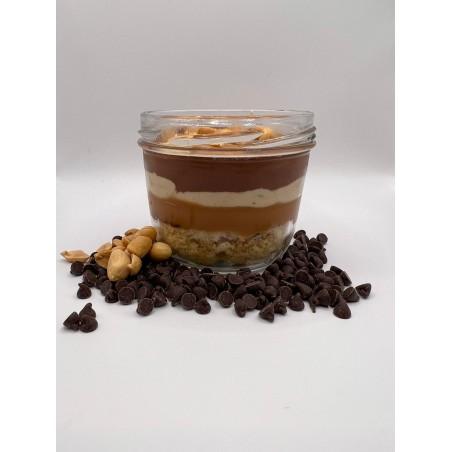Beurre de ferme doux CLARAT (250 g)