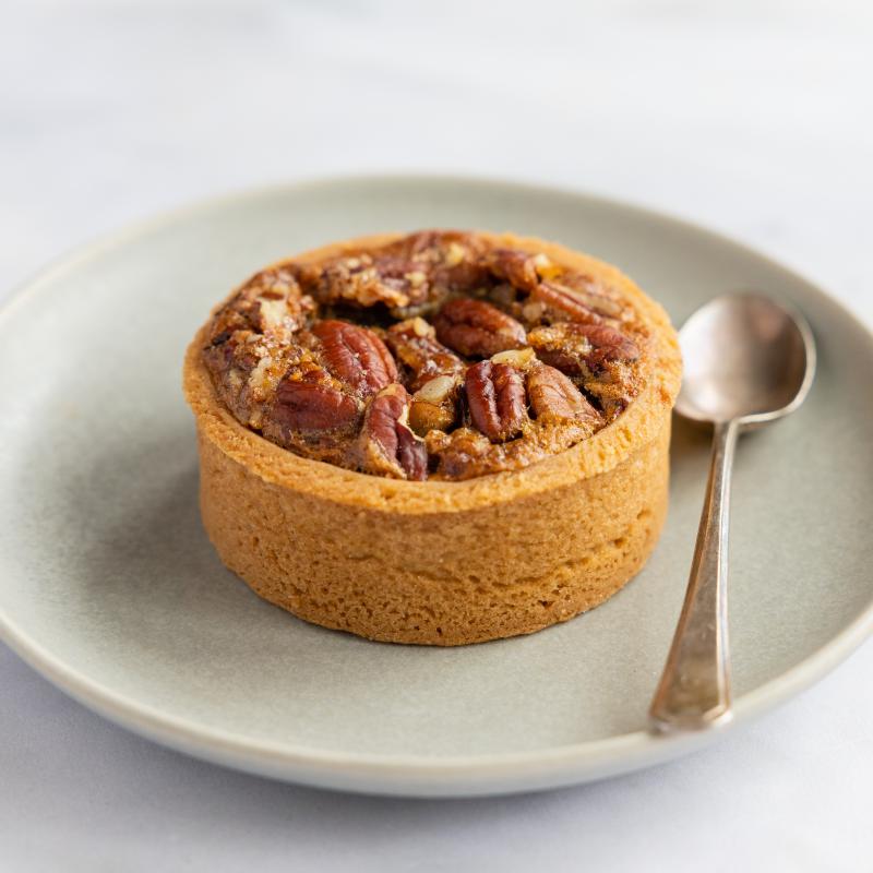 Lasagne bolognaise 400 gr