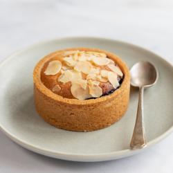 Lasagne vegan 350 gr