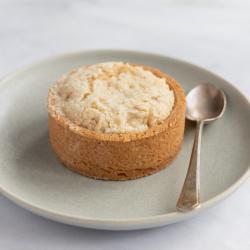 Lasagne végétarienne 400 gr