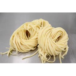 Comté Cave Juraflore portion (200 gr)