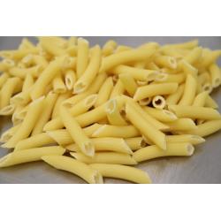 Patissons jaunes (5 pièces) - Catégorie ll