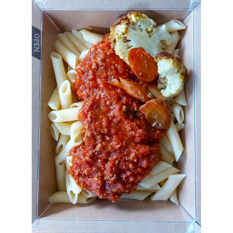 Raclette Suisse (+- 5 kg)