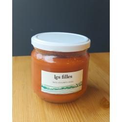 Beurre de campagne doux (250 g)