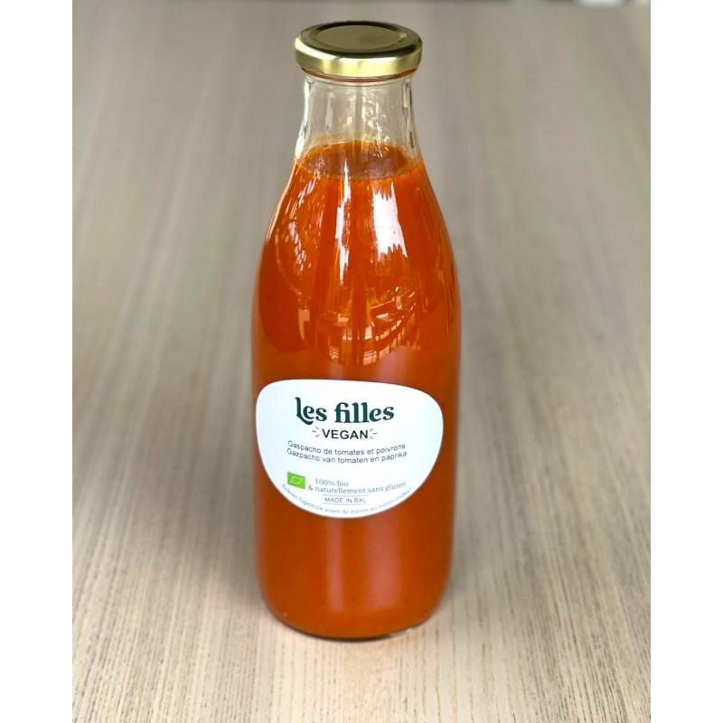 Rochefort tradition LS (350 g)