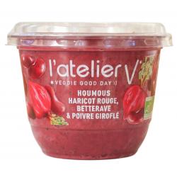 Blanquette de veau 300gr