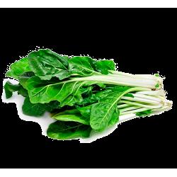 Jambon à l'os (+- 2,5 kg)