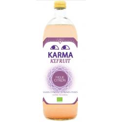 Reblochon fruitier (450 g) AOP