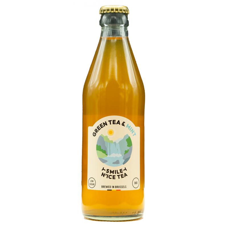 Pizza aux légumes du soleil  400 gr