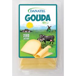 Wakamé (120 gr)