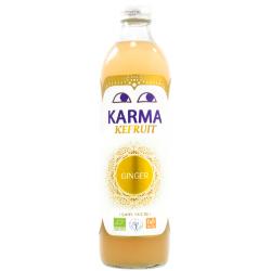 Yaourt brebis vanille...