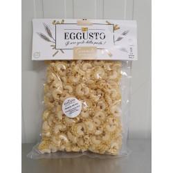 Gouda à la carotte (4 kg)