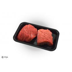 Gnocchi de pommes de terre VEGAN 400 gr
