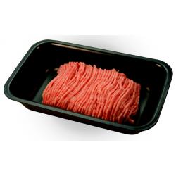 Tortellini noix et Gorgonzola (250 g)