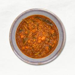 Dispo à partir du 23/04/19 Fromage à tartiner nature 150 gr