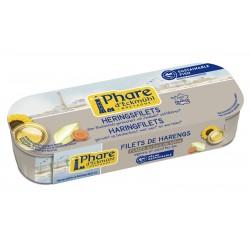 Salade d'algues (1000 g)