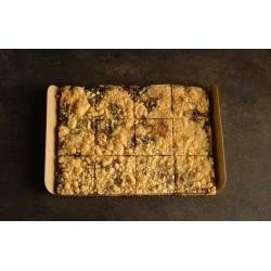 Yaourt fleur de Sureau (4*125 ml)