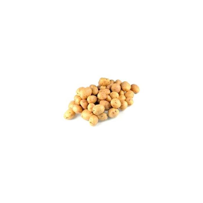 PDT grenaille (5kg) - Catégorie ll