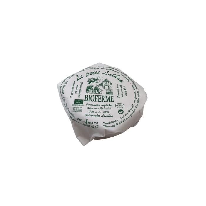 Le Petit Lathuy (300 gr)