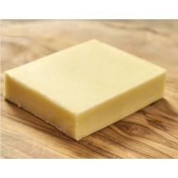 Cheddar bloc (+/- 5 kg)