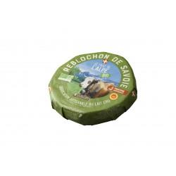 Reblochon (450 gr)