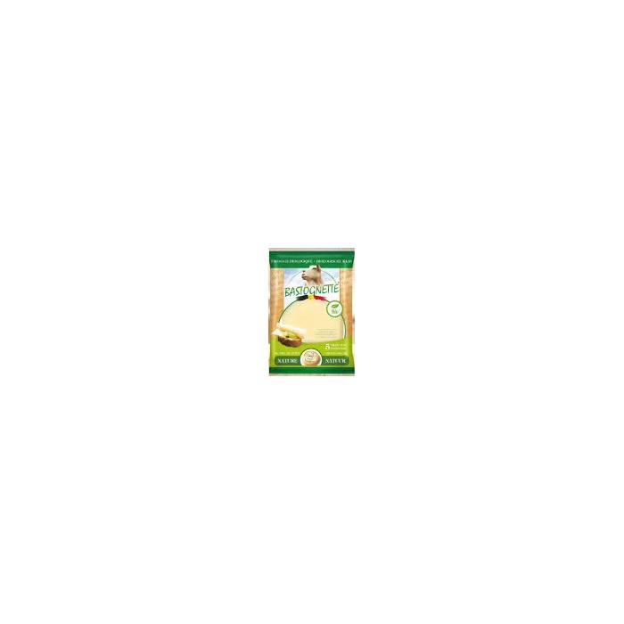 Bastognette en tranches (150 gr)