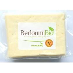 Berloumi - fromage à...