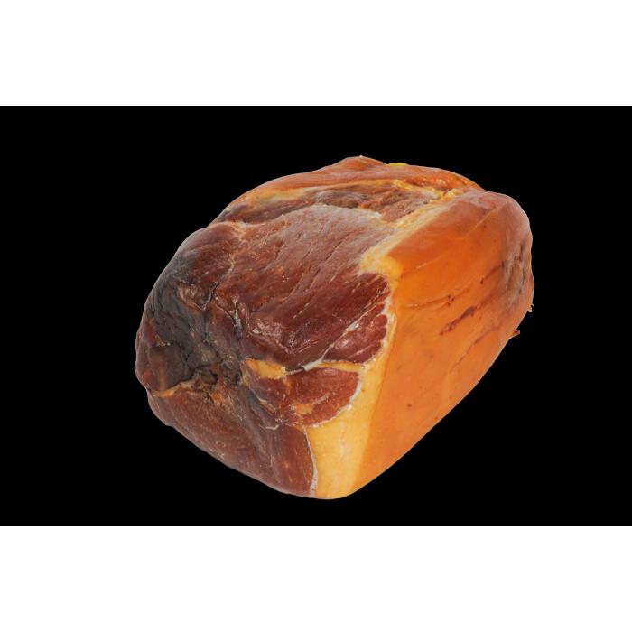 Jambon d'Ardenne au kilo...
