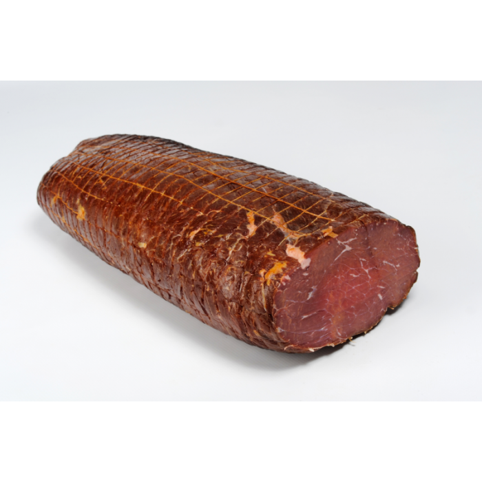 Boeuf fumé Limousin (2 kg)